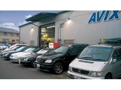 販売車両の整備項目は車検の整備以上!