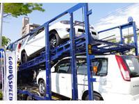 遠方のお客様も大歓迎です!全車GOO鑑定書付きですので納得してお求め頂けます。全国納車可能です!