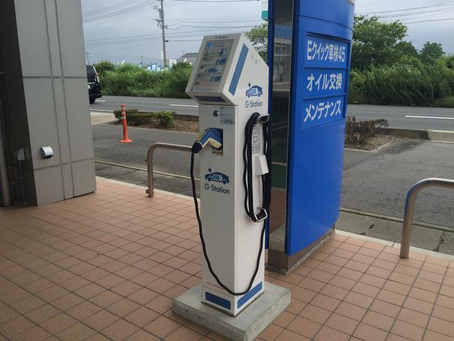 ネッツトヨタ東海(株) U-carLand豊川(6枚目)