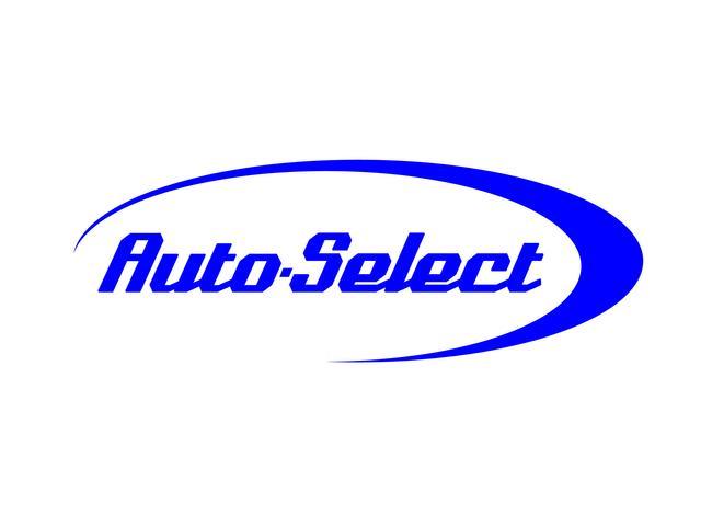 Auto Select (株)オートセレクト ノア/ヴォクシー/セレナ/オデッセイ ミニバン専門店