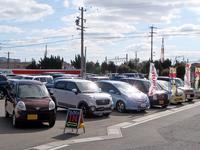 グループ会社のホンダディーラーほか、各メーカー新車・お値打ち中古車を全国からお探しする事も可能です!
