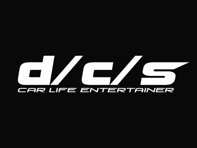 d/c/s