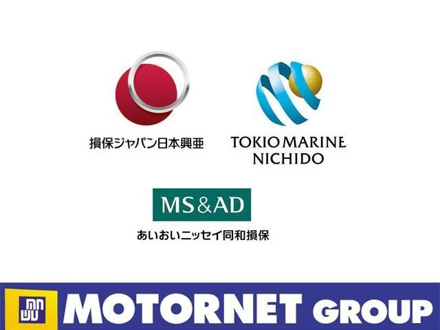 (株)モーターネット バントラ・福祉車輌専門店(6枚目)