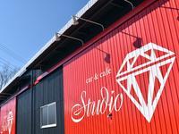 car&cafe Studio WM