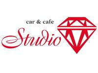 car&cafe Studio WM