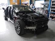事故修理の受付けも当社で行っております。