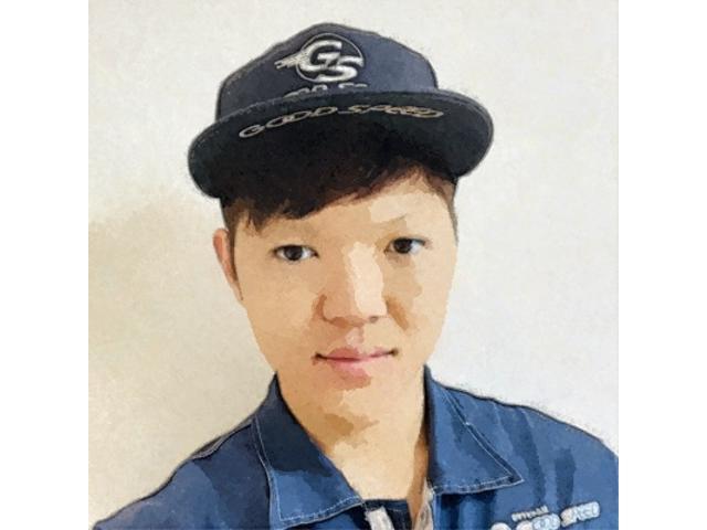 GOOD SPEED グッドスピード 津ミニバン専門店(4枚目)