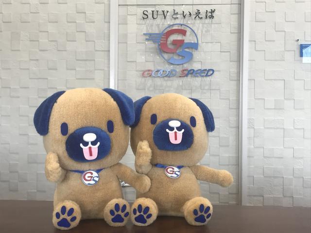 GOOD SPEED グッドスピード 津ミニバン専門店(6枚目)