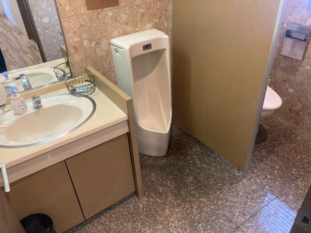 広々とした駐車スペース!