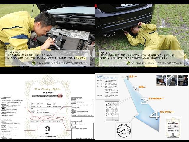 ☆最新女性雑誌・グルメ雑誌も用意してあります。特にグルメ雑誌は充実してますよ^^