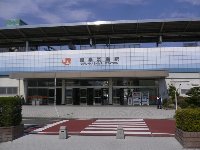 KEIガレージ ケイガレージ(5枚目)