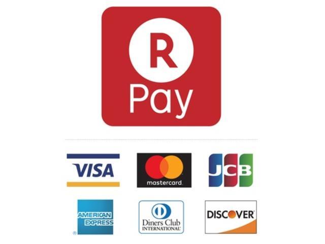 オートローン、クレジットカードのお支払いも可能です。お支払いのご相談やご利用を是非お申し付け下さい。