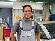 代表取締役 藤井 寛之