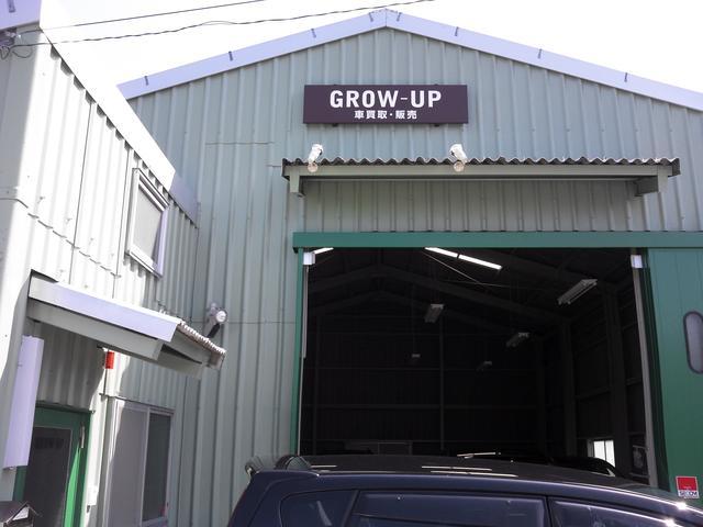 GROW-UP北名古屋(3枚目)