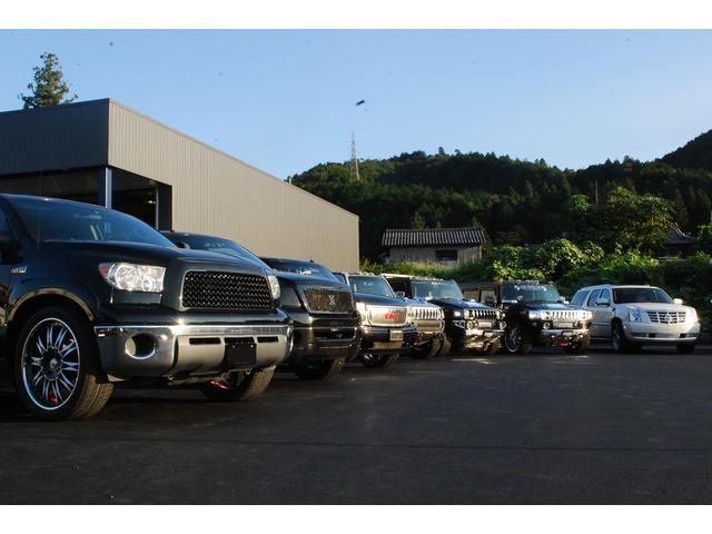 当店は毎日全国からのお問合せがあり、県外にも多数のお客様へご納車させていただいております。