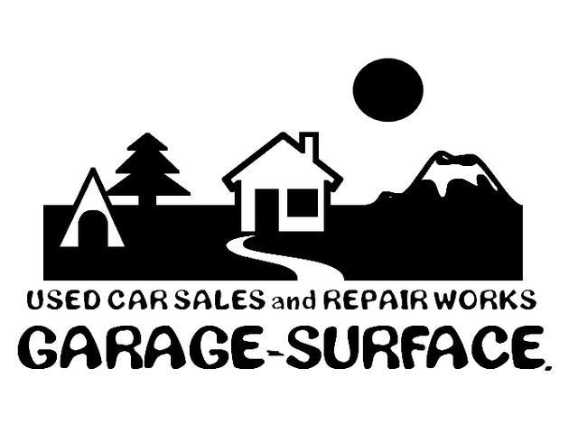 リフトアップのご相談からお洒落にオールペン、不具合の修理など、車のことなら何でもご依頼ください。