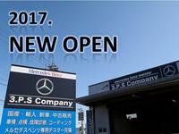 3.P.S Company