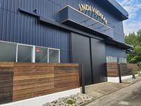 INDIVIDUAL /ONE AND ONLY株式会社