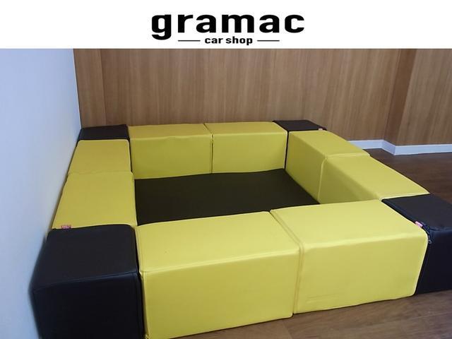 グラマック(4枚目)