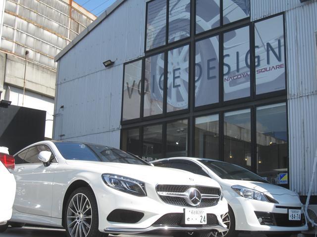 低金利ローン120回まで・注文販売・全国納車・高価買取・各種ローン・各種自動車保険・取り扱い・