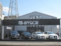 CUSTOM CAR SHOP G−style