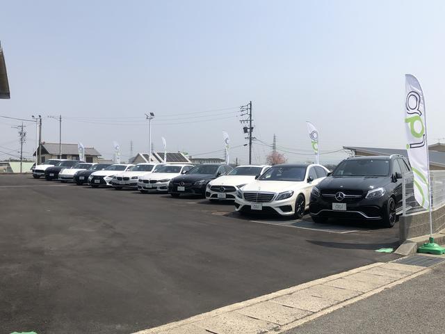株式会社abj AUTO BRAIN JAPAN オートブレインジャパン(1枚目)