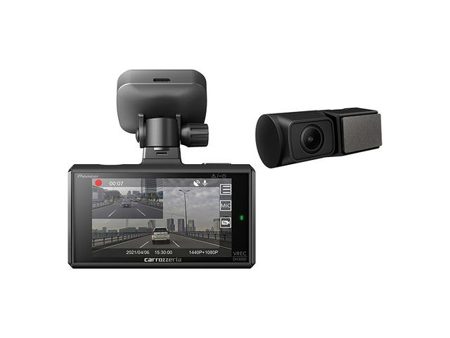 ETC・ナビ・ドライブレコーダー等