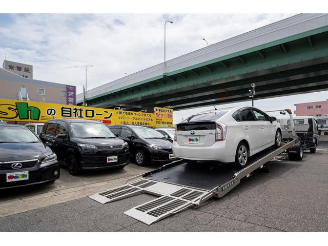 Dash 自社ローンdeマイカー 自社ローン取扱店(5枚目)