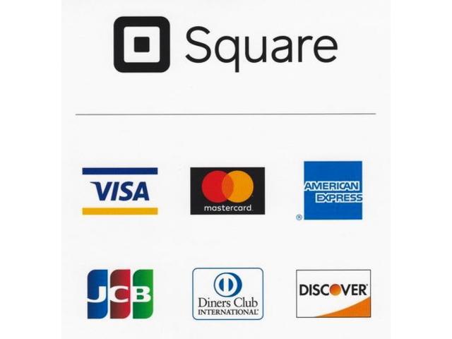 SCAUTO(エスシーオート) プロボックス専門店(5枚目)