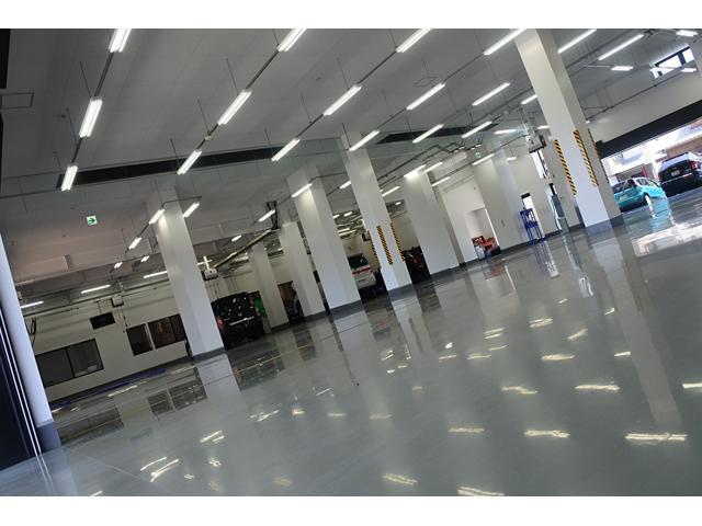GOOD SPEED グッドスピード MEGA SUV 春日井店(2枚目)