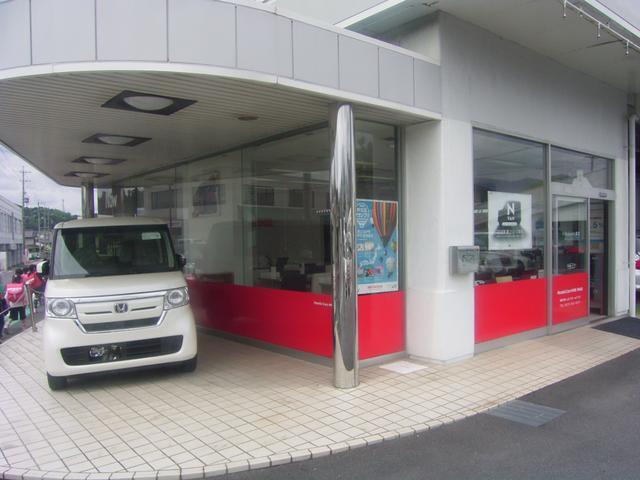 Honda Cars 中津川(3枚目)