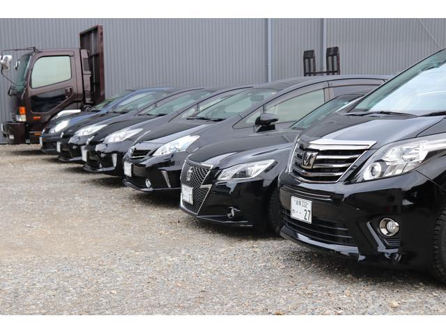 お車のご購入など、商談の際には、ご不明な点やご相談など、お気軽にお尋ねください。
