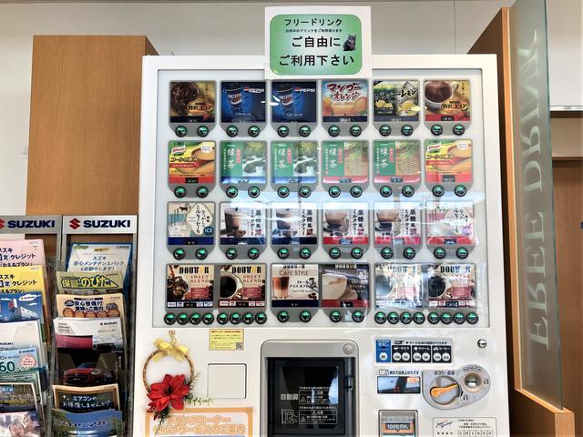 (株)スズキ自販三重 スズキアリーナ三重大前(4枚目)