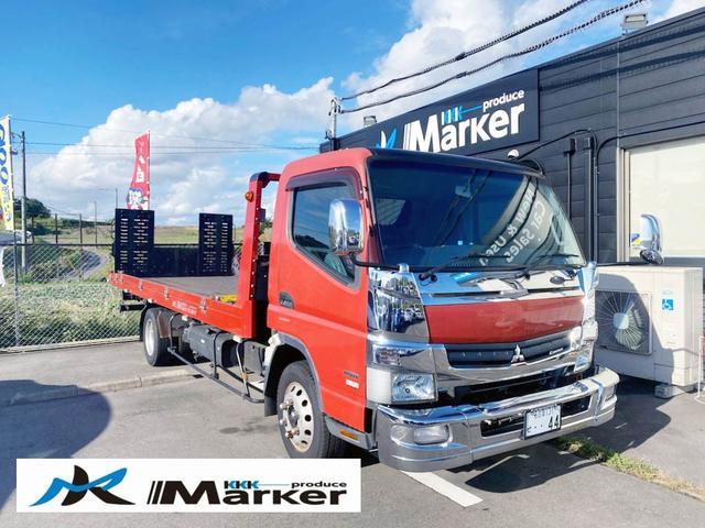 (株)Marker マーカー VIPセダン専門店