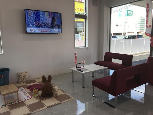 アップル松阪店(4枚目)