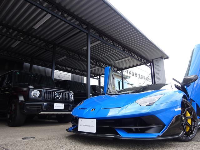 株式会社BR CORPORATION(ビーアールコーポレーション)フェラーリ/ランボルギーニ/ポルシェ/ロールスロイス/マセラティ/AMG/ベンツ/BMW/アウディ/レクサス/VW(1枚目)