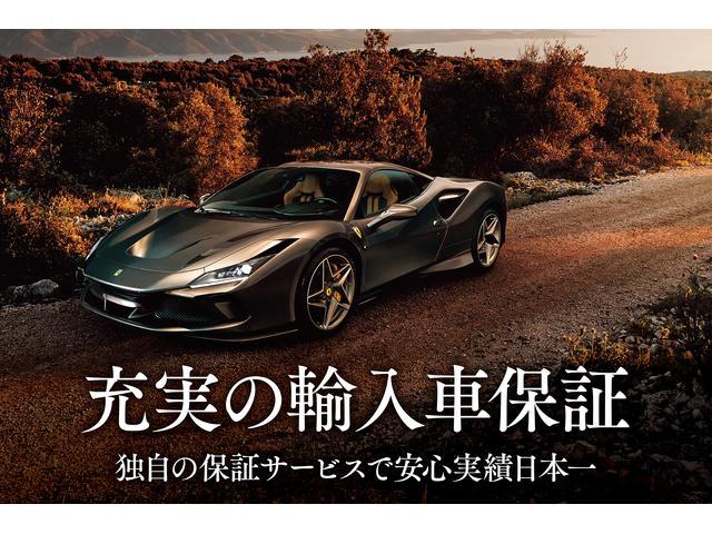 愛知県清須市22号線沿いに、 Grand Opening !