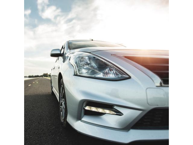 高品質車を低価格で販売!カーナビ・コーティングやフィルムまで自社で対応可能です。