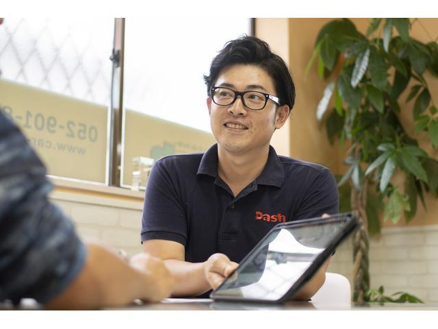 当店のHPはhttps://www.car−dash.jpまたは「自社ローン Dash」で検索
