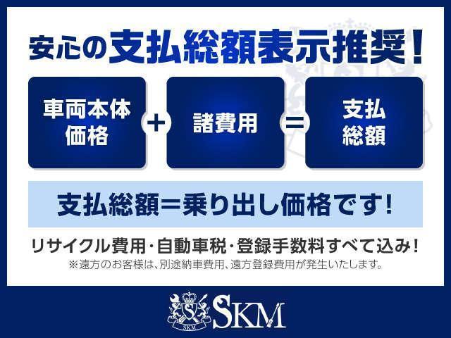 株式会社SKM