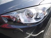 各種ヘッドライト・ウィンカー類の修理も行っております。