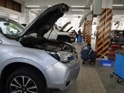 お車の修理の事ならグッドスピード知立店にお問合せ下さい。