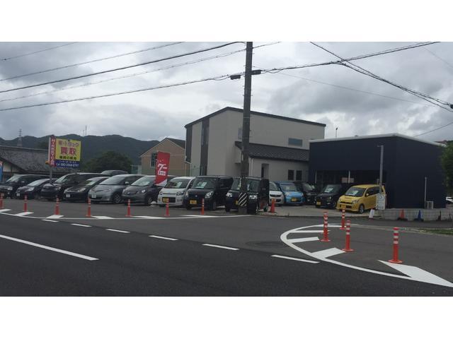 NIKKEY CAR SERVICE ニッケーカーサービス(0枚目)