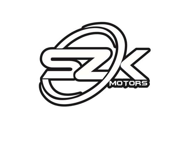 SZK MOTORS