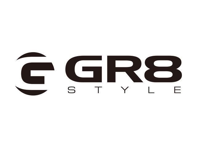 GR8 STYLE ジムニー専門店