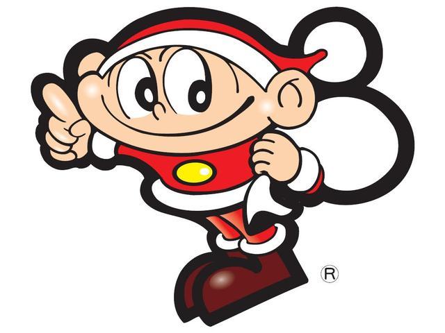 Cast 四日市店 (株)キャスト