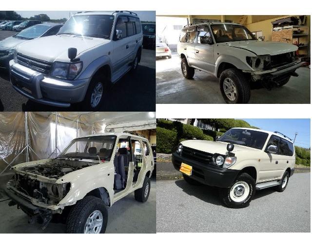 car custom Buzzz.カーカスタムバズ(6枚目)