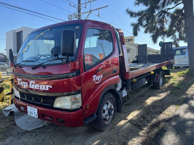 TopGear トップギア(5枚目)