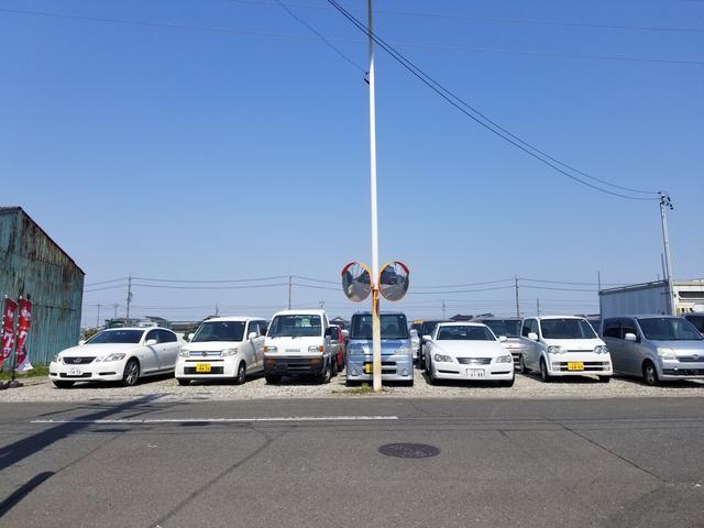 CHEAP CARS(3枚目)
