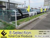 E-Selection